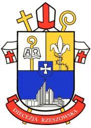 Diecezja Rzeszowska